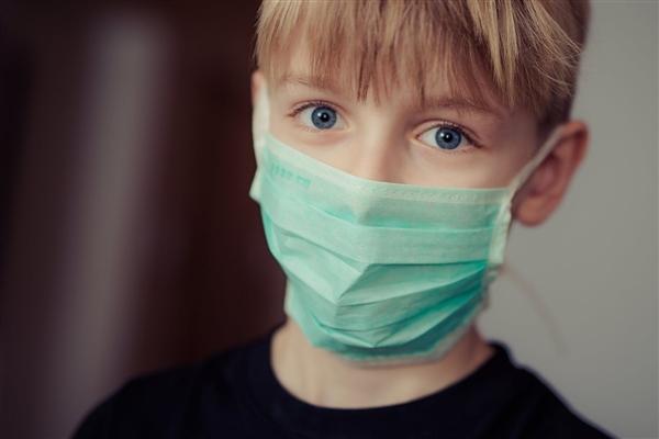 专家科普消毒剂注意事项:要适度 否则会危害健康污染环境