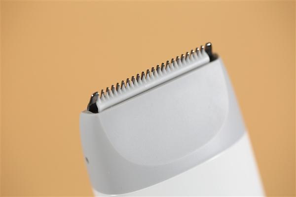 拼多多十大热销宅家商品榜单:理发器稳定据第一