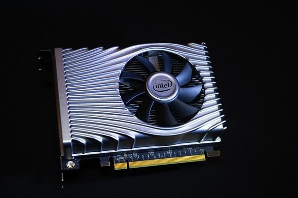 传Intel 2021年用上台积电6nm 2022年直接上马3nm工艺