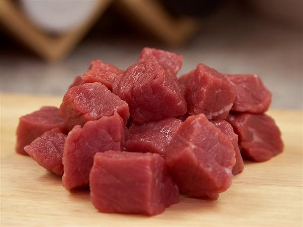 专家告诉你怎么鉴别冷冻肉