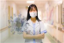 疫情实时动态图_新冠患者破16万、日新增2万!美国加快生产呼吸机、研发疫苗 ...
