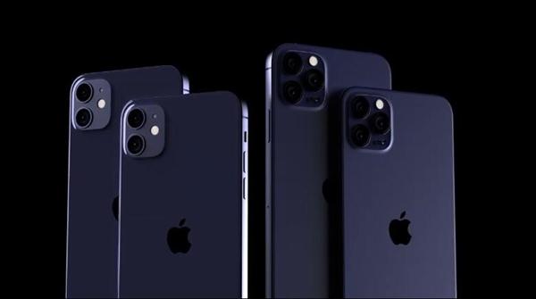 激增416%?3月iPhone中国市场出货量超250万部 苹果11系列降价潮开启