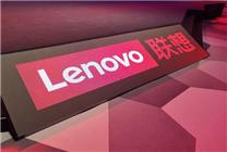 酷屏资讯_小新Pro 13 2020集显版正式开售:2K屏、十代酷睿i5-小新Pro 13 2020,集 ...