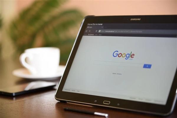 科技行業寒冬降臨!谷歌削減50%預算 暫停招聘