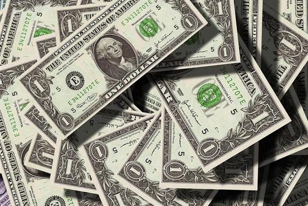 谷歌CEO皮查伊去年薪酬近20亿元:全球薪酬最高的科技巨头