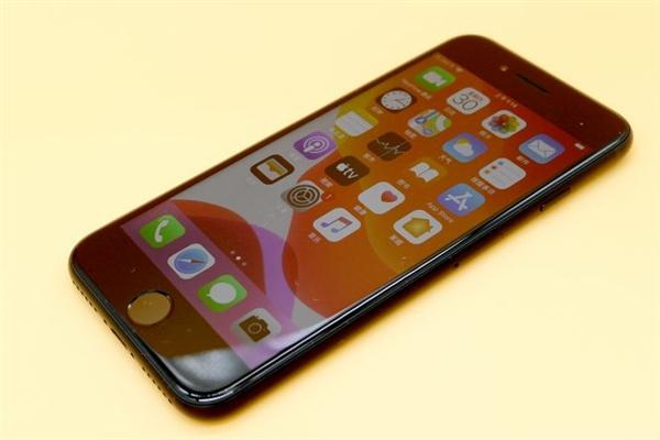 什么样的人会买iPhone SE2?iPhone SE2值不值得买?