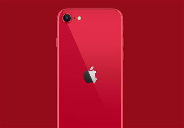 库克:最贵、最快的安卓手机都不如iPhone SE