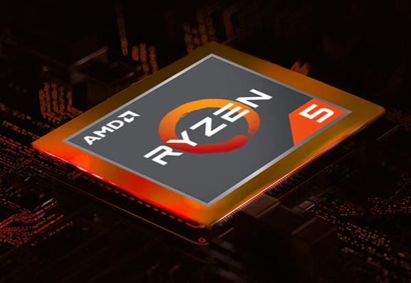 AMD锐龙3000XT集体上线:最大惊喜!