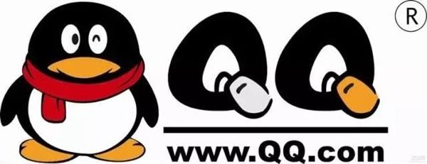 腾讯QQ企鹅是什么品种?官方首次回应:原来是它