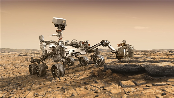 中国火箭发射基地_中美角逐火星!美国火星车7月17日发射、明年2月抵达-中国,美国 ...