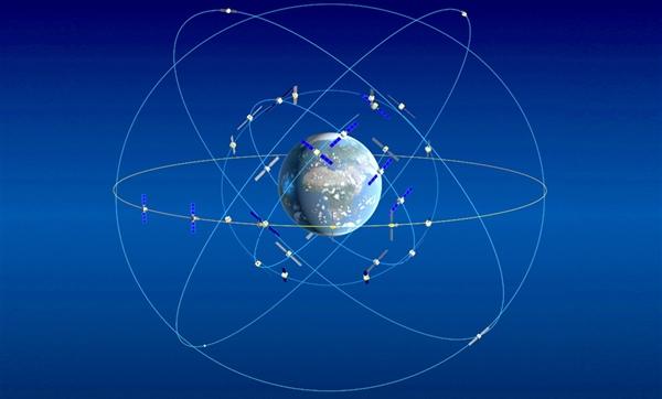 北斗导航系统最后一颗卫星:后天发射!