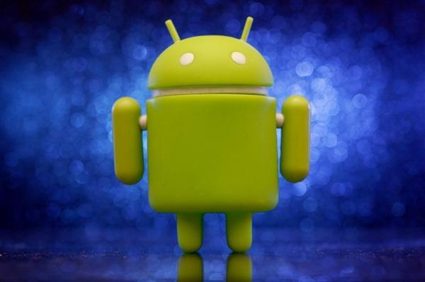 对标苹果:谷歌要为Android推出类似AirDrop新功能