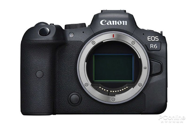 无反相机和单反相机_感动常在!一文看懂佳能EOS R5、R6:民用级8K来了-佳能,R5,R6 ...