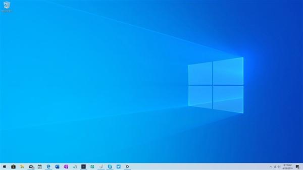 微软解决Win10 v2004大量遗留问题:力主用户升级