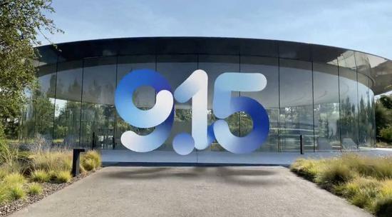 下周苹果发布会:恐怕并没有iPhone 12