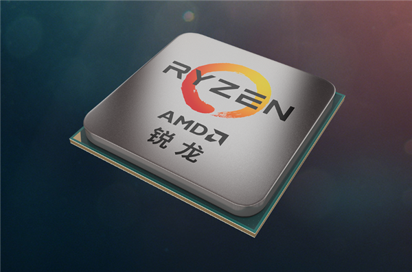AMD锐龙3000最新BIOS又打鸡血:内存性能大涨7%