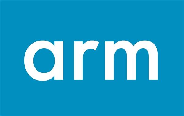 从2022年开始 高性能ARM芯片将走向64位