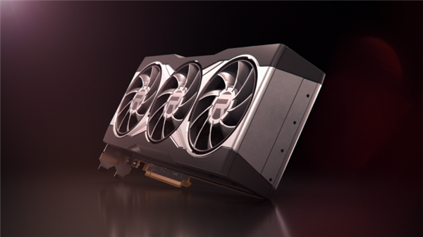 AMD RX 6800 DX12基准、游戏跑分曝光:取代RTX 3070无压力