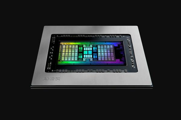 AMD:RX 6000支持所有光追游戏 私有API的除外