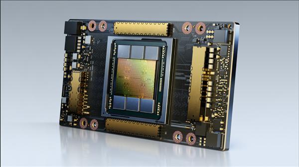 AMD RDNA计算卡架构揭秘:从零起步、三杀NVIDIA