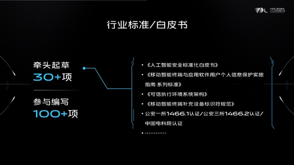 vivo NEX 3S/iQOO 5等机型尝鲜!OriginOS适配计划公布