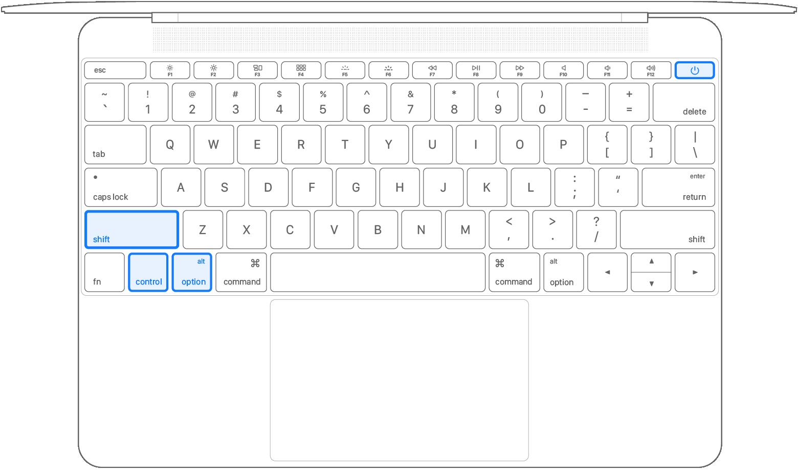 部分MacBook Pro升级macOS 11系统后黑屏变砖的解决办法
