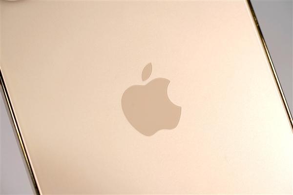 消息称iPhone 12国行上季度热卖:销量1800万 苹果拿下20%份额