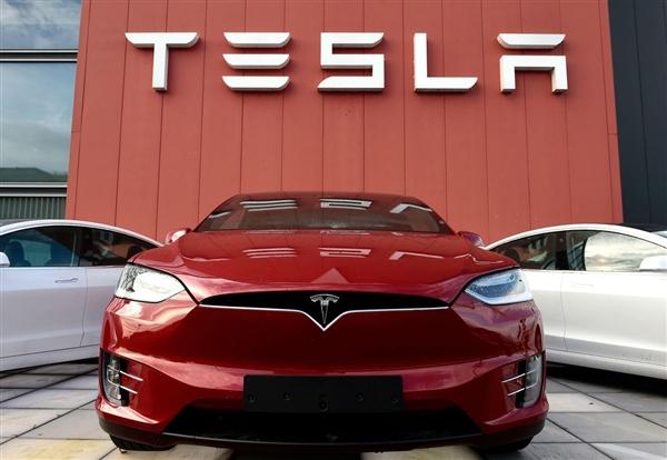 市值全球车企第一高!特斯拉办公室2008年VS 2021年!变化太惊人