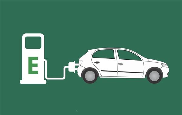 新能源车冬季续航里程大减 车主:一天一充电 不敢开空调-续航,新能源 ——快科技(驱动之家旗下媒体)--科技改变未来