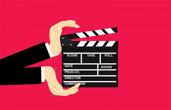 电影线上同步首映 传统影院会被电视所取代吗?
