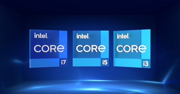 Intel 11代酷睿i9-11900K重奪單核性能之王:領先Zen3 7%