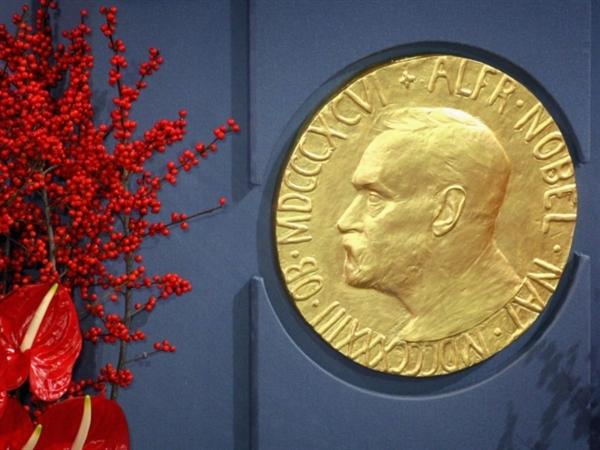 诺贝尔奖晚宴举办地被改造成疫苗接种点:打破了半个多世纪的传统