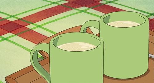 脱脂奶、高钙奶、有机奶…牛奶到底该如何选购?看完终于会挑了
