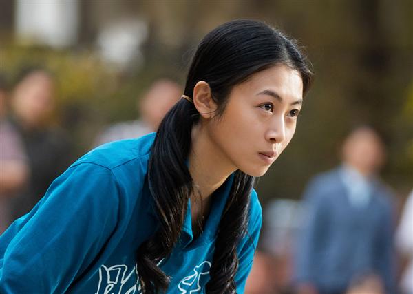《你好,李焕英》票房反超《唐人街探案3》:中国影史第五
