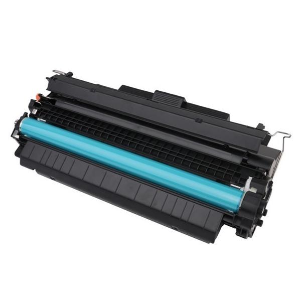 喷墨打印机已经普及 激光还有多远?