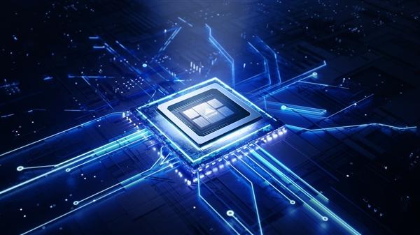 """C轮融资12亿元!GPGPU公司天数智芯""""点亮""""高端7nm芯片"""