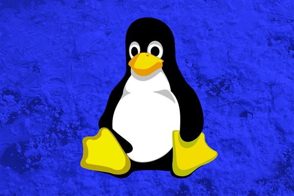 美国恶劣天气导致Linux之父家中断电断网六天:内核更新延期