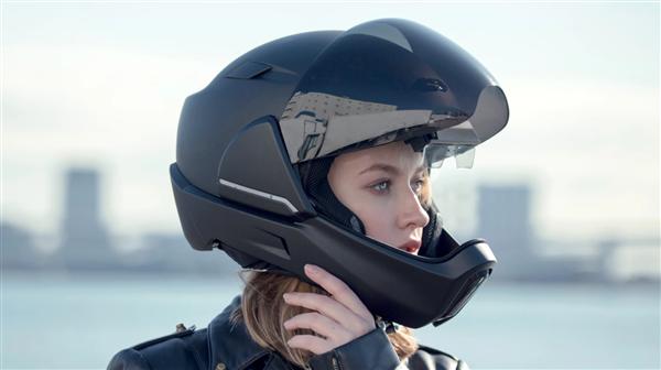 一盔一帶、嚴查開車不系安全帶 好處有多大?官方給出答案
