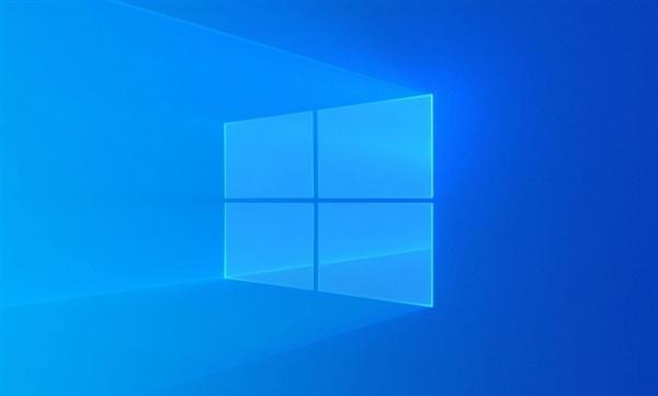 当心!微软开始强制升级至Win10 20H2:保证系统流畅