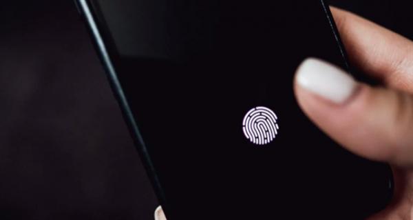 News said iPhone 13 shape adjustment: Apple will enable under-screen fingerprints