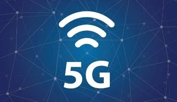 Who is faster, 5G or Wi-Fi 6?Hardcore comparison tells you