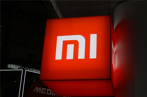 U.S. ban is stopped, Xiaomi's share price soars by 10%