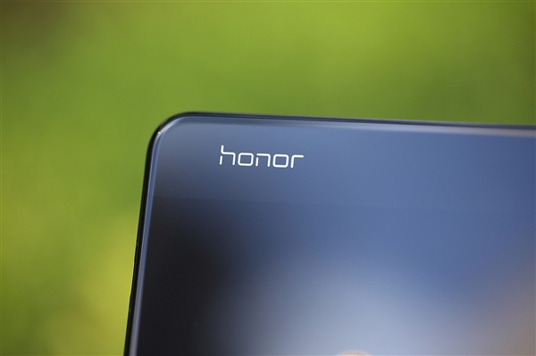 It is revealed that the Honor Magic series is expected to restart: the first Snapdragon 888 flagship will debut in July