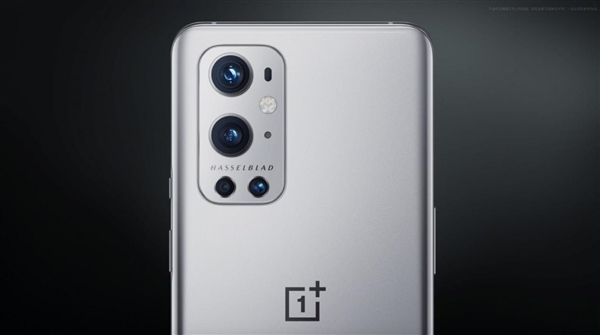 The world's first screen as low as 1Hz!Liu Zuohu: OnePlus 9 Pro is the ultimate good screen on mobile phones