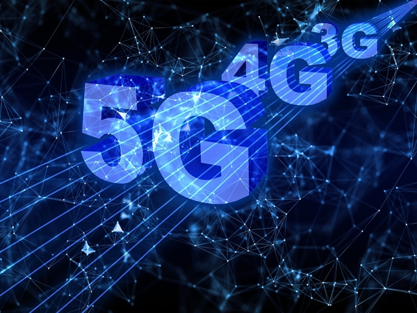 华为将对5G专利收取使用费:全球持有授权专利已超10万件