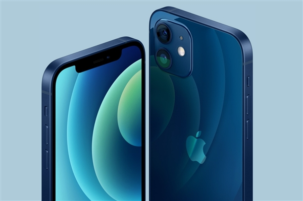 Which one will come first, full-screen iPhone or folding-screen iPhone?