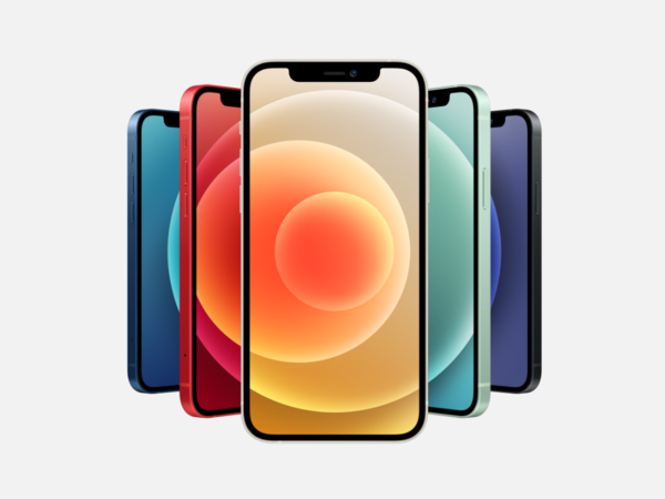 苹果iPhone被卡脖子了!曝三星OLED面板供应不足