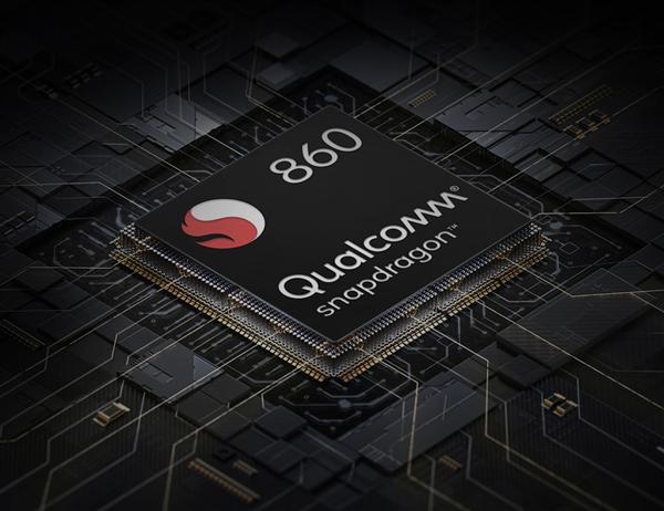 Xiaomi Overseas Releases POCO X3 Pro: World Premiere of Snapdragon 860