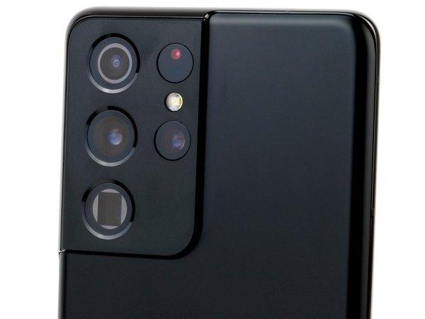 华为徕卡之后 曝三星与奥林巴斯合作:留给手机厂商的品牌不多了