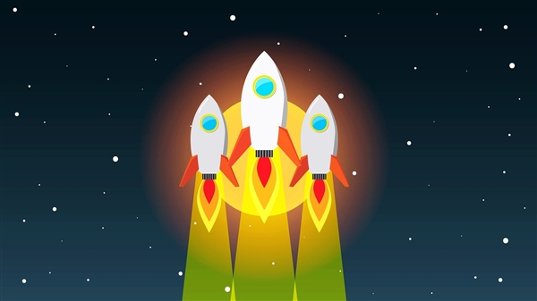 中国将建第五座航天发射中心 总投资200亿